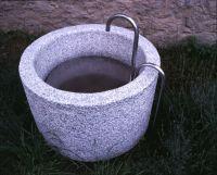 Brunnen010
