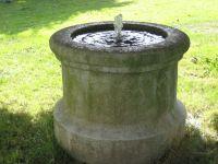 Brunnen011